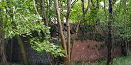 Doors Open Days - Gillies Hill Community Woodland 18th and 19th tickets