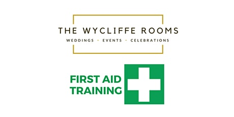 One Day Emergency First Aid Course tickets