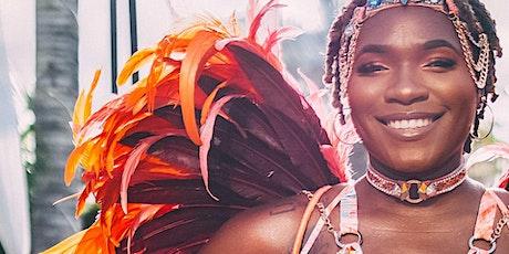 Carnival City 2021 tickets