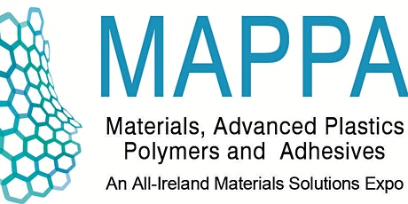 Materials & Advanced Plastics, Polymers  and Adhesives Expo and Conference tickets