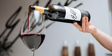 Elderton Estate Wine & Cheese Sommelier Guided Experience  $39pp tickets