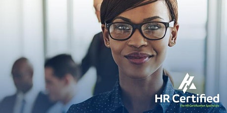 How to Break Through The Barriers of Getting HR Certified tickets