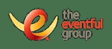 The Eventful Group Pty Ltd logo