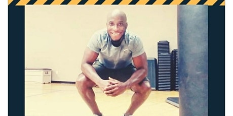 Brother's Fitness Adult Boot Camp tickets