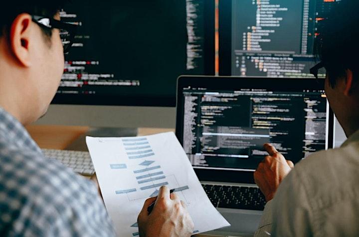 IBM's Quantum Computers Programming- 4 Week Asynchronous Workshop image