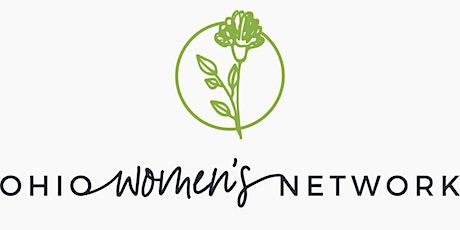 Ohio Women's Network Women's Symposium 2021 tickets