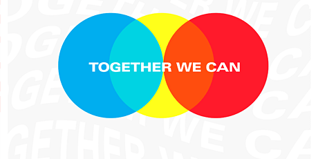 Together We Can- Define Racial Trauma tickets