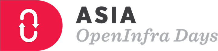 Donate to OpenInfra Days Asia 2021 image