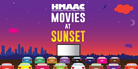 HMAAC Movies at Sunset Presents SOUL tickets