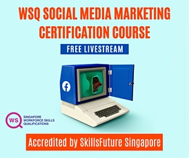*FREE LIVE Online Digital Marketing Training Starting Soon...Register Now!* tickets