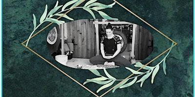 Sound Voyage : A Sound Meditation