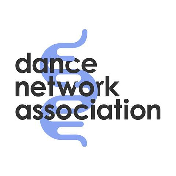 NAPA Let's get ready to dance with AICH and Dance Network image