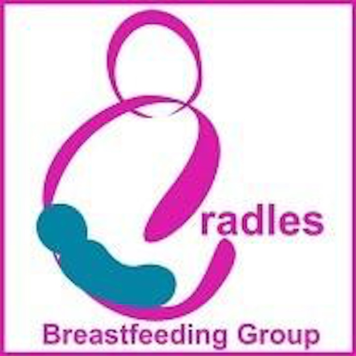Parents in the Park with Cradles Breastfeeding Group Ilkeston and surrounds image