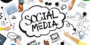 Intermediate social media - make your online presence...