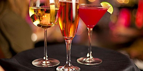 11th CDRC Mix and Mingle Happy Hour - Plymouth tickets