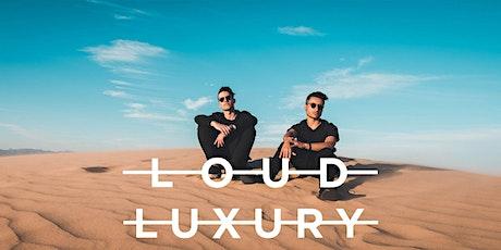 LOUD LUXURY at Vegas Dayclub - AUG 8 - FREE Guestlist! tickets