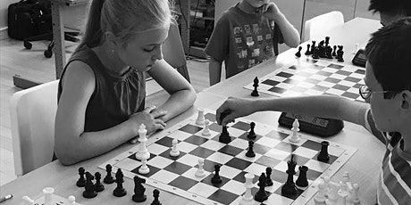 FREE Chess Games for Kids Online tickets