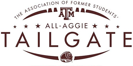 All-Aggie Tailgate @ Ole Miss tickets