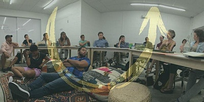 u.lab in baltimore | a learning community for systems change