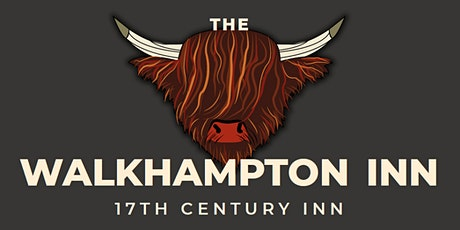 Country Pub Lunch Networking at the Walkhampton Inn, Near Yelverton tickets