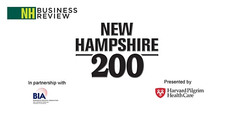 New Hampshire 200 Reception tickets