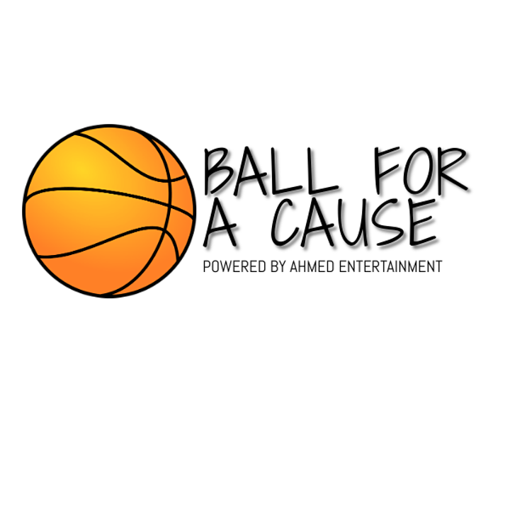 BALL FOR A CAUSE CHARITY TOURNAMENT image