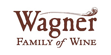Wagner Family of Wine Tasting - Haskell's Stillwater tickets
