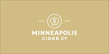 Minneapolis Cider Co. Tasting - Haskell's Maple Grove tickets