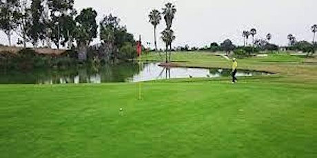 Rancho San Joaquin Golf Outing - Saturday, August 21, 2021 tickets