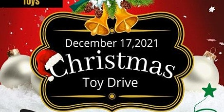 5th Annual Race to 1000 Toy Give away tickets