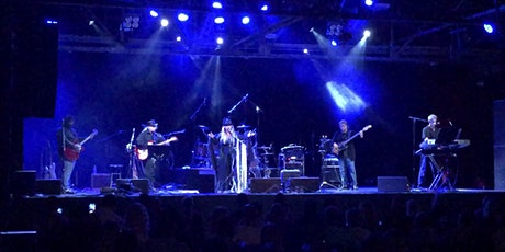 Agape BBQ 1st Anniversary Celebration Featuring TUSK Fleetwood Mac Tribute! tickets