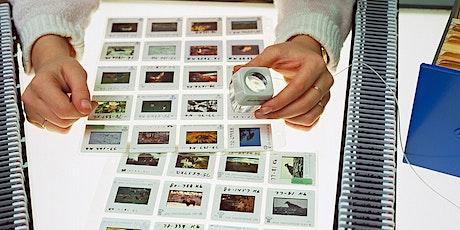 Photo Lab 1-on-1 30min Consultation tickets