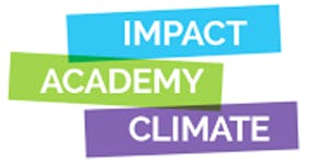 Ideation Workshop @TU Dresden - Impact Academy Climate