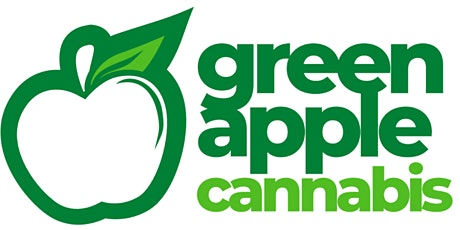 Green Apple Cannabis Grand Opening tickets