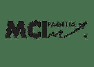 CULTOS FAMÍLIA - PRESENCIAL - AGOSTO 2021 - MCI SJC ingressos