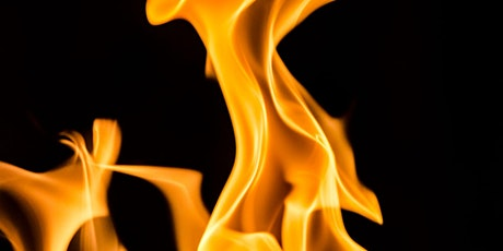 Tending the Fire: Online Expressive Arts Group Class tickets