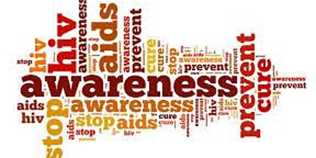 SOS HIV, AIDS, Hepatitis prevention for Peer Recovery Coaches tickets