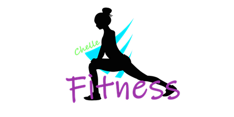 Chelle Fitness Pop-Up Class tickets