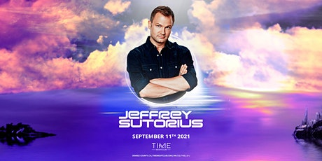 Jeffrey Sutorius tickets