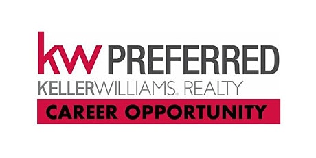Career Opportunity tickets