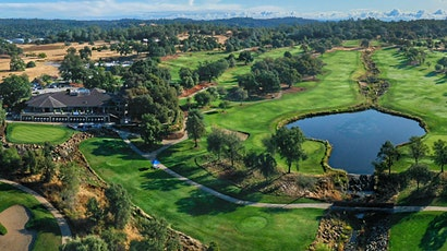 point equity PRESENTS Koinonia's Eighth Annual Golf Tournament tickets