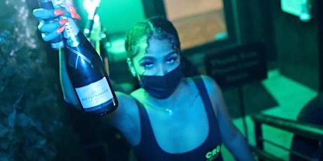 Hennessy vs Nyak Wednesdays   Half-Off Hookah   Drink Specials tickets