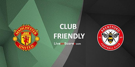 StREAMS@>! (LIVE)-Manchester United v Brentford LIVE ON fReE 2021 tickets