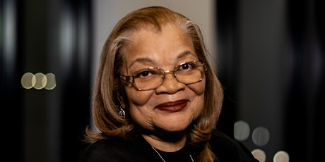 32nd Anniversary Benefit featuring Dr. Alveda King tickets