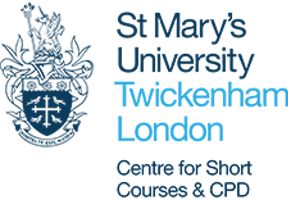 Intensive Level 3 Diploma in Sports Massage (ITEC)
