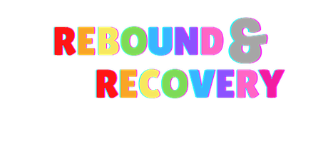 Rebound and Recovery Open House tickets