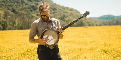 Matt Heckler with special guests Jeff Loops and Sweet Baby Jules tickets