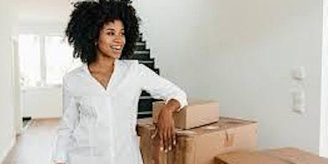 Free First Time Home Buyer Seminar biglietti