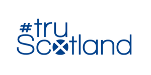 #truScotland - the recruitment and HR unconference