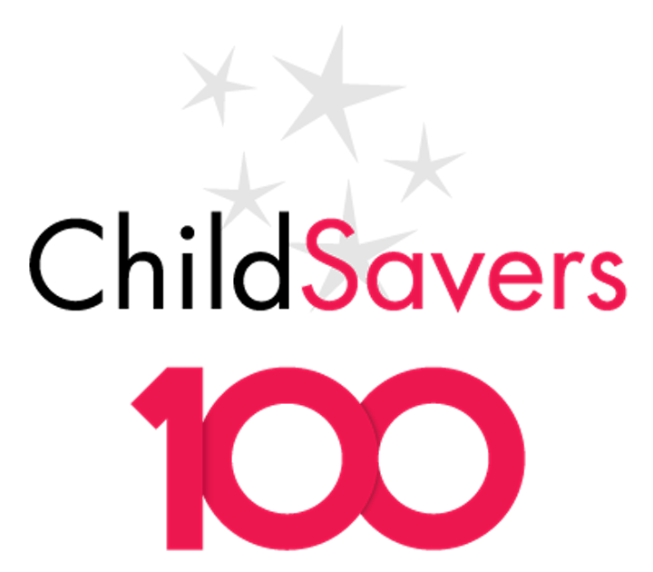 Managing Challenging Behaviors in Early Care Settings: Ages 2-3 image